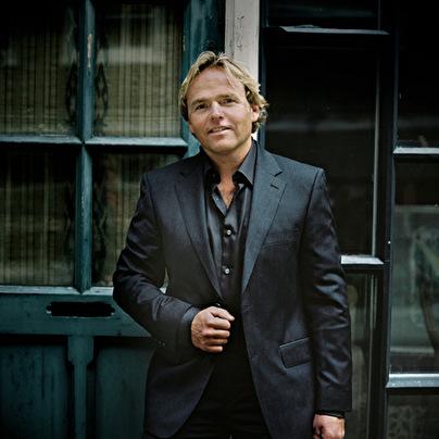 foto Jeff van Vliet