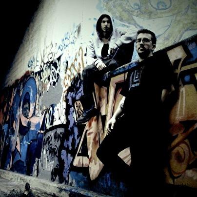 foto Riot Komplex