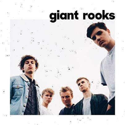 foto Giant Rooks