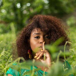 Shanique Marie (foto)