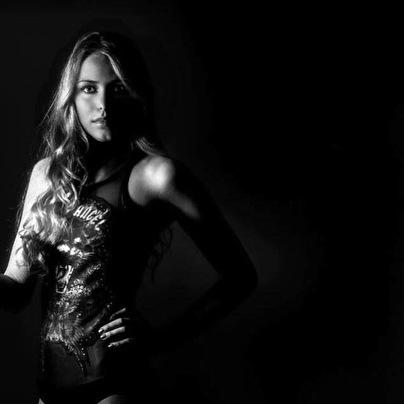 Carmen Lisa (foto)