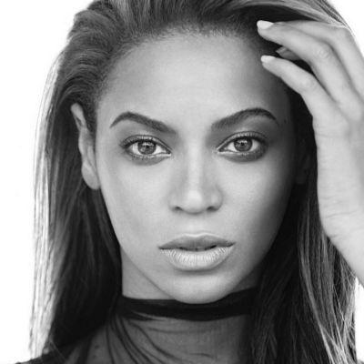 foto Beyoncé