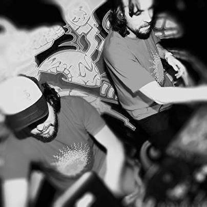 foto Tongue & Groove