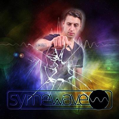 Symewave (foto)