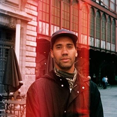 foto Andydufraime