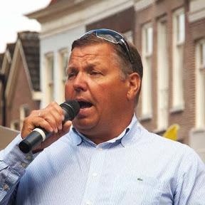 Barry van Vliet (foto)