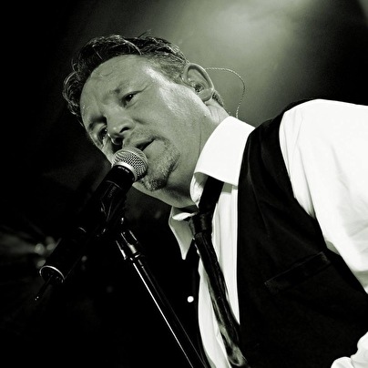 foto Johan Kettenburg