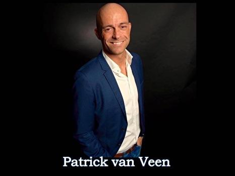 foto Patrick van Veen