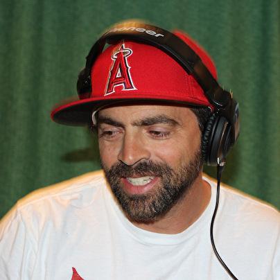 Joel DeMarzo (foto)