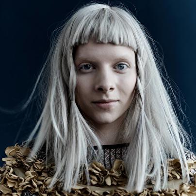 Aurora (foto)