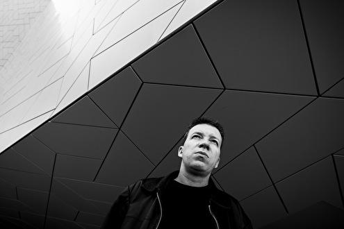 Dave Miller (foto)