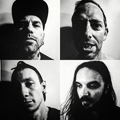 foto The Dead Cvlt
