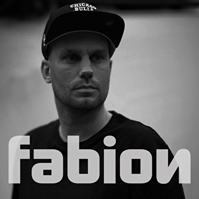 foto Fabion