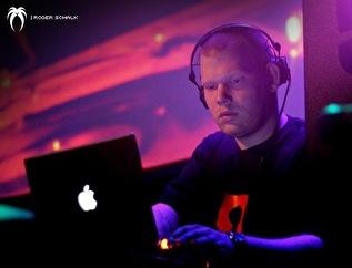Roger Schalk (foto)