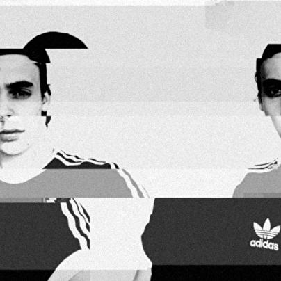 SDB · DJ · DJ SDB