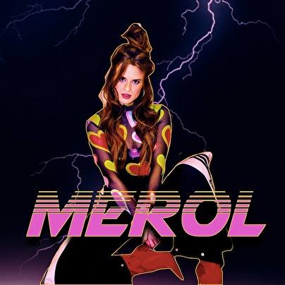 MEROL (foto)