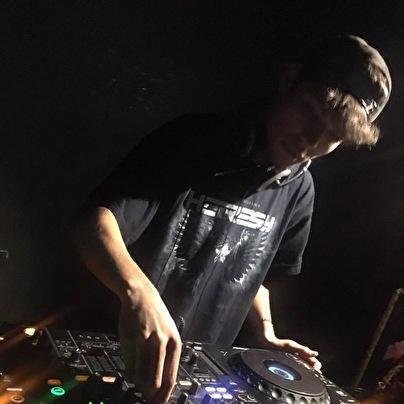 foto Nagazaki