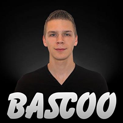foto Bascoo