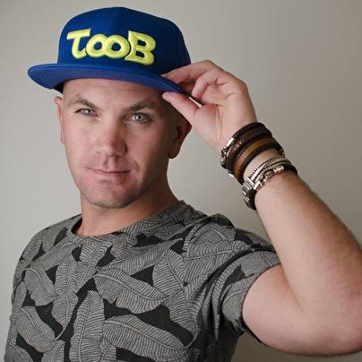 foto Feest DJ Toob