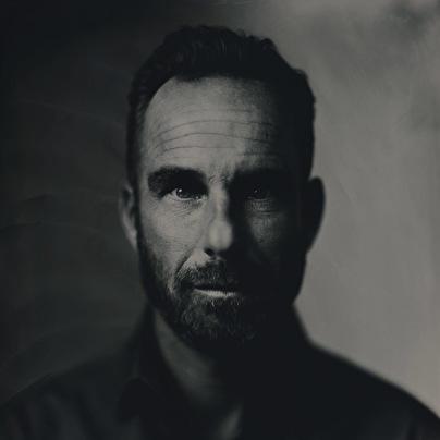 Daniel Testas (foto)