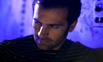 Maximo Gomez (foto)