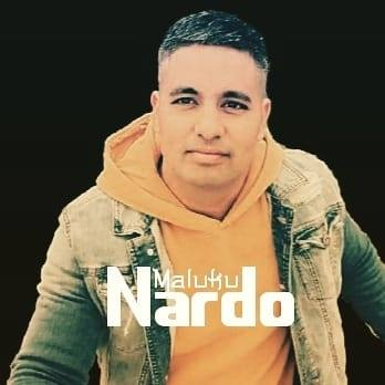 Maluku Nardo (photo)