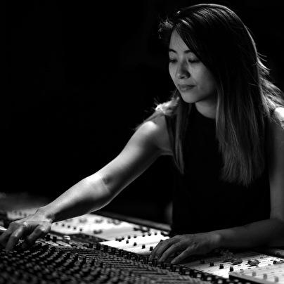 foto The Wong Janice