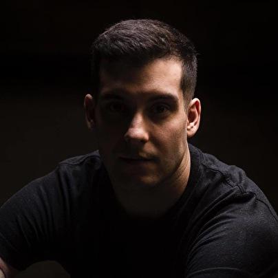 Adrián Oblanca (foto)
