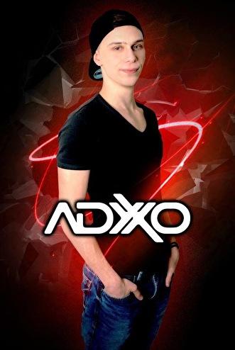 foto Adyxo