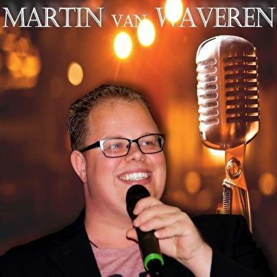 foto Martin van Waveren