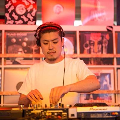 foto Tsubasa Matsui