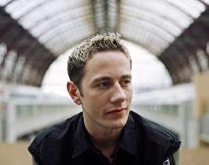 Svenson (foto)