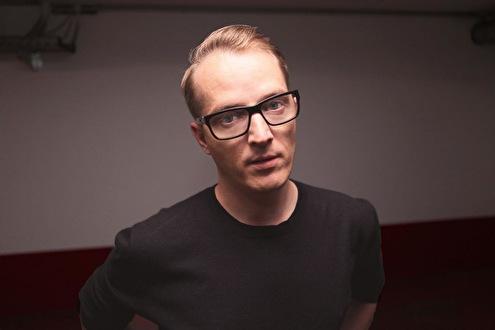 Martin Landsky (foto)
