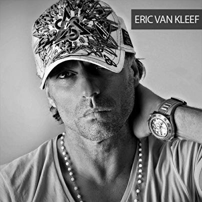 foto Eric van Kleef