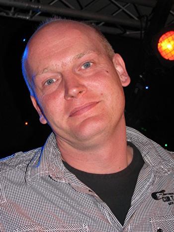 Johan (foto)