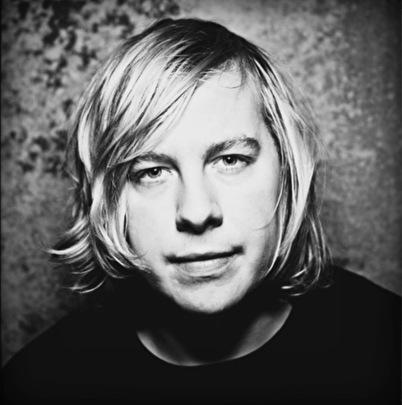 Dominik Eulberg (foto)