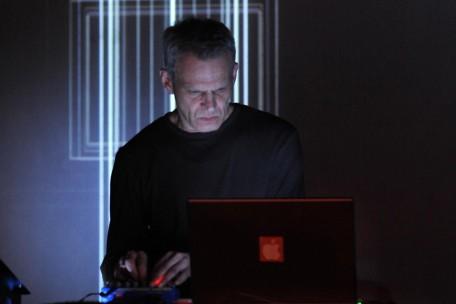 Frank Bretschneider (foto)