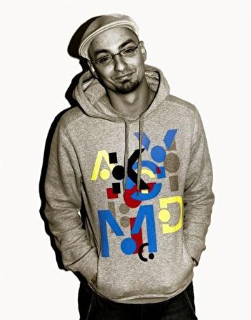 Skiggy Rapz (foto)
