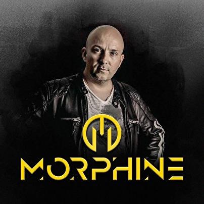 Morphine (foto)
