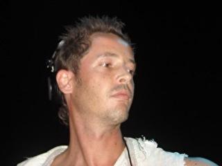 Sven van Vuren (foto)