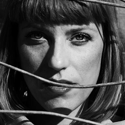 Andrea Cichecki (foto)