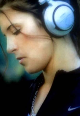 Tania Vulcano (foto)