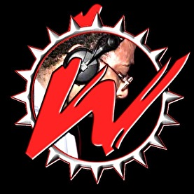 Kit Williams (foto)