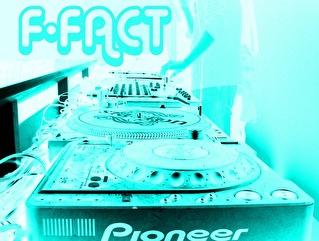 F-Fact (foto)