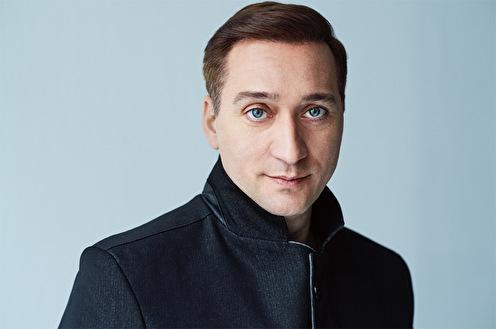 Paul van Dyk (foto)
