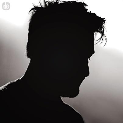 The Hacker (foto)
