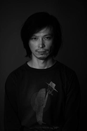 Fumiya Tanaka (foto)