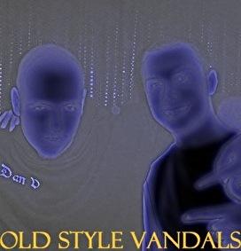 Oldstyle Vandals (foto)