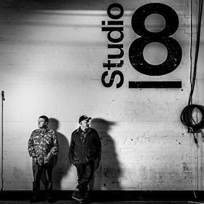 808 State (foto)