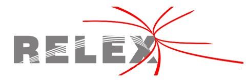 Relex (foto)